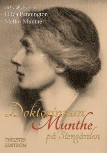 Doktorinnan Munthe