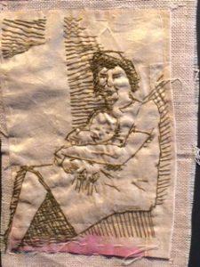 kvinna-barn-1-ulrika-mars